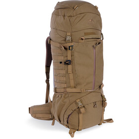Tasmanian Tiger TT Pathfinder MKII 80l coyote brown